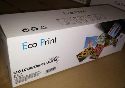 Eco print 4