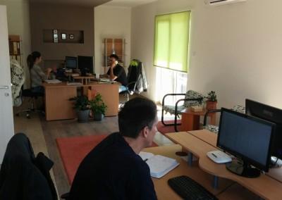 printcom-kancelarija-1